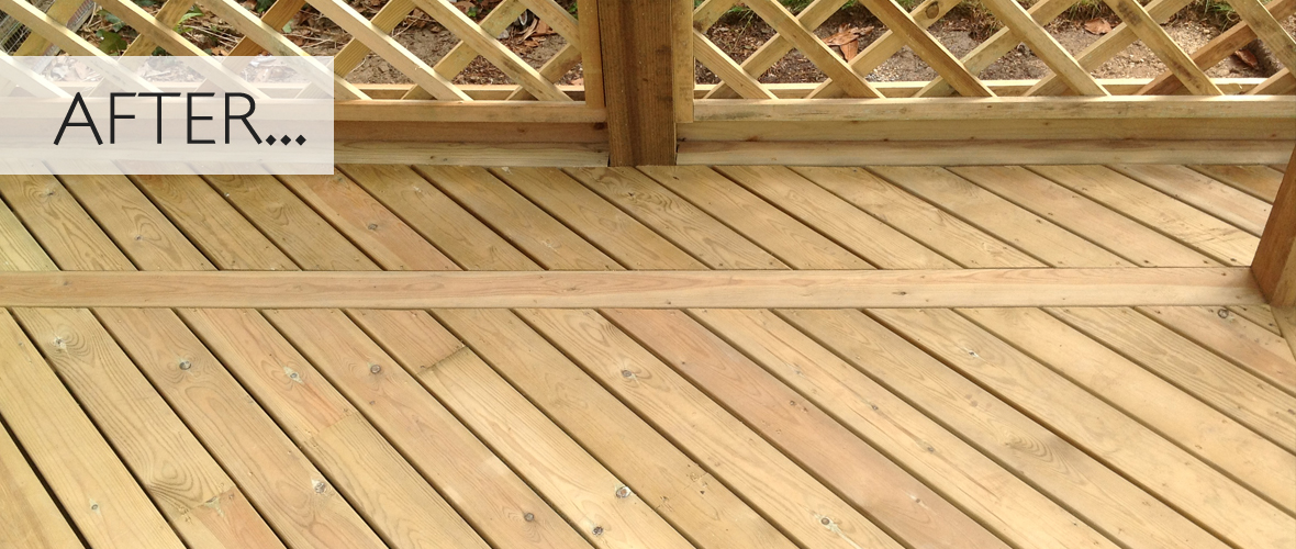 decking-after-1
